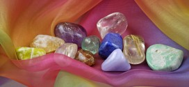 How To Develop Intuition With Crystals