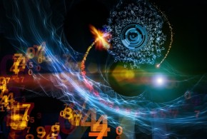 Numerology Forecasts-July