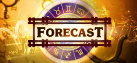Astral Forecast for Wednesday and Thursday-Jean Wiley