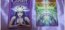 Free Daily Oracle Card Reading for Sunday, June 8, 2014