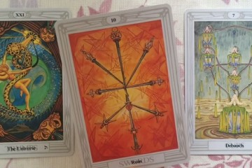 intuitive-tarot-reading-21-october-2014_OMTimes