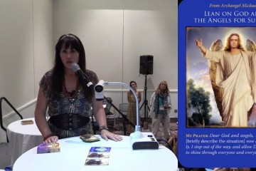 your-angel-messages-Oct-27-Nov-2-2014-Doreen Virtue_OMTimes