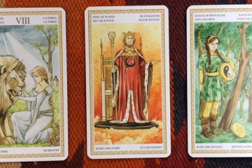 intuitive-tarot-reading-3-march-2015_OMTimes