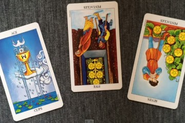intuitive-tarot-reading-29-july-2015_OMTimes
