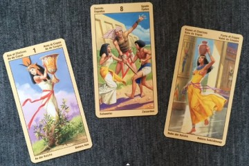 intuitive-tarot-reading-30-july-2015_OMTimes
