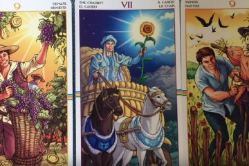 intuitive-tarot-reading-31-august-2015_OMTimes